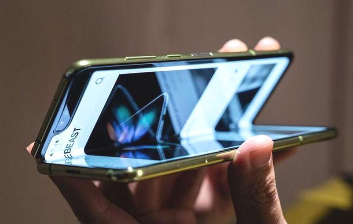 Tương lai của smartphone màn hình gập sẽ đi về đâu?