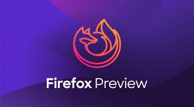 Mozilla ra mắt trình duyệt mới, được đánh giá rất cao