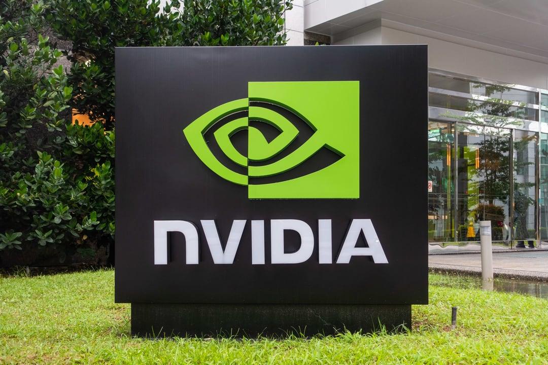 Nvidia sẽ hỗ trợ các CPU dùng kiến trúc ARM dành cho các siêu máy tính tiết kiệm năng lượng