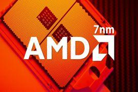 AMD đang phát triển quái vật Threadripper 64 nhân