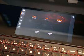 HP nâng cấp dòng laptop chơi game Omen và Pavilion