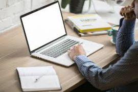 Liệu cách tắt laptop của bạn đã đúng hay chưa?