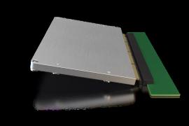 Intel NUC Compute Element: Intel tiếp tục nuôi tham vọng máy tính dạng mô-đun