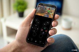 Vì sao ứng dụng trên iPhone luôn tốt hơn Android?