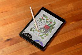 Những tính năng mới dự kiến có mặt trên iPhone, iPad 2019