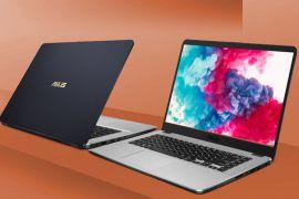 Tân sinh viên nên mua chiếc laptop nào cho mùa tựu trường năm nay?