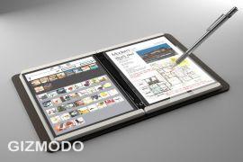 Thiết bị Surface màn hình kép của Microsoft cần những gì để thành công?