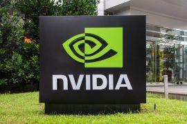 Nvidia hợp tác ARM xây dựng các siêu máy tính tiết kiệm năng lượng