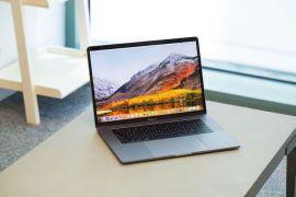 5 tiện ích mở rộng cho Safari trên máy tính Mac