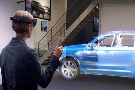 VR và AR là gì và chúng khác nhau như thế nào?