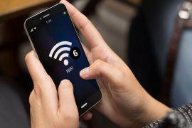 Wi-Fi 6 là gì? Khác với Wi-Fi hiện nay như thế nào?