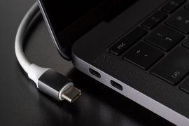 Chuẩn USB 3.2 sắp ra mắt có gì đặc biệt?