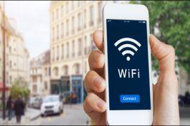 Wi-Fi Hostspot là gì và chúng có an toàn không?