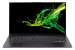 Acer Swift 7 mỏng nhẹ đến không ngờ