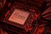 AMD Ryzen Threadripper 3000 mạnh gần gấp đôi so với