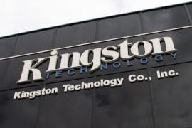 Kingston bất ngờ ra mắt thẻ nhớ Micro SD chuyên chơi game