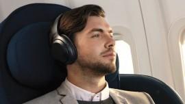 Sony ra mắt phiên bản thứ 3 của dòng tai nghe chống ồn danh tiếng WH-1000X