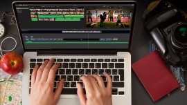 8 lời khuyên để chỉnh sửa video một cách chuyên nghiệp