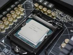 Làm cách nào để nâng cấp PC của bạn với ngân sách hạn hẹp?