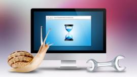 5 thói quen khiến máy tính Windows chạy chậm