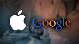 Vì điều này mà Google trả 9 tỷ USD mỗi năm cho Apple