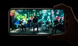 YouTube chính thức hỗ trợ video HDR cho iPhone XS và XS Max