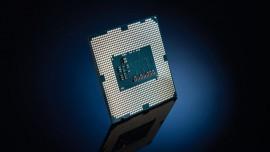 CPU hàng khủng của Intel là i9-9900K và i7-9700K đã lộ giá