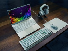 Laptop gaming ấn tượng Razer Blade 15 đã có phiên bản giá rẻ