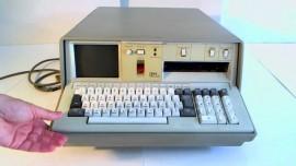 Giá cả của máy tính đã thay đổi như thế nào từ năm 1971?