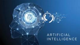 6 xu hướng công nghệ ở CES 2019 sẽ làm thay đổi thế giới