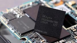 RAM và bộ nhớ trong điện thoại thực sự có giá bao nhiêu?