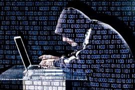 Microsoft: 70% lỗ hổng bảo mật bắt nguồn từ các lỗi bộ nhớ