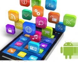 Phát hiện 13 ứng dụng trò chơi trên Google Play độc hại
