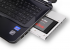 Những điều cần biết khi nâng cấp ổ cứng lên SDD cho Laptop