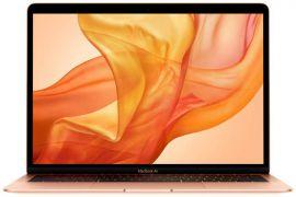 Lý do khiến người dùng chọn mua Macbook Air