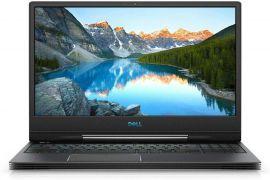 Điểm mạnh của dòng Dell G7 7590