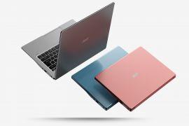 Acer Swift dòng laptop siêu nhẹ