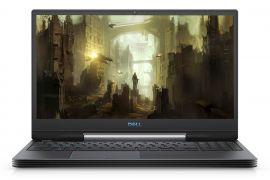 Dòng Laptop chơi game tầm trung Dell G5 5590
