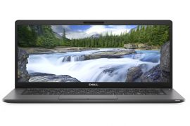 Đánh giá dòng Latitude 5300 trong Series mới của Dell