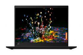 Lenovo giới thiệu các dòng Thinkpad CPU thế hệ thứ 10