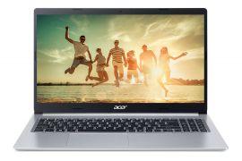 2 mẫu laptop nổi bật 2019