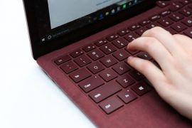 2 cách khóa bàn phím laptop đơn giản