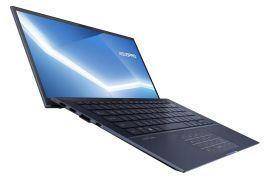 Asus ra mắt laptop 14 inch nhẹ nhất thế giới chỉ 880g