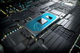 Intel ra mắt chip mới tối ưu cho Laptop