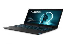 Lenovo Ideapad L340 dòng Laptop gaming giá rẻ