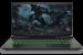 4 dòng Laptop gaming phổ thông