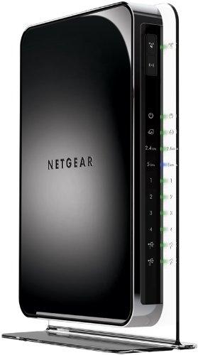 8 router 802.11n tốt nhất năm 2018