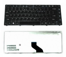 Keyboard Acer 4736