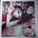 MOUSE PAD Rolevel TB3500
