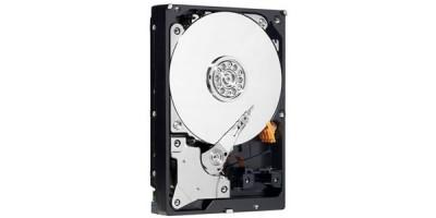 HDD WD1003FZEX SATA 3 (Black)